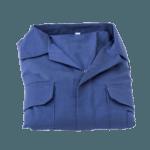workwear